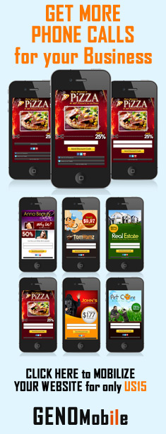 mobile website design,mobile website designers,mobile website design company